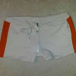 Fabletics Naaru Drawstring Shorts